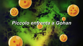 Episodio 111 Dragon Ball Z HD HA