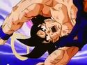 Gokufusion