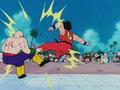 Kick!!!!