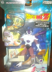 Series18Friezasecondform