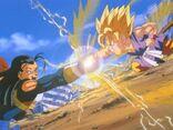 Super-C-17-VS-Goku