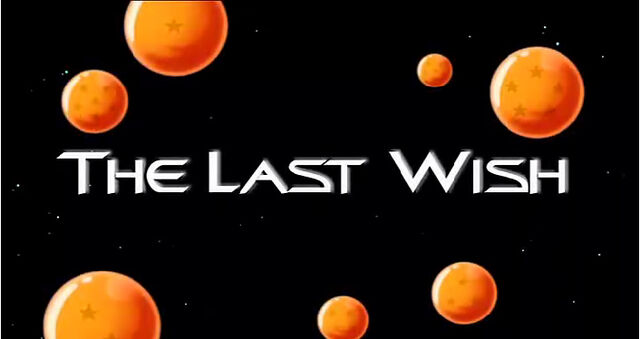 File:The Last Wish.jpg