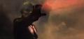 DBE - Piccolo blast