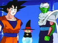 Dbz233 - (by dbzf.ten.lt) 20120314-16341199