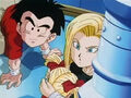 Dbz245(for dbzf.ten.lt) 20120418-17201673