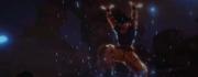 Goku 4d