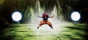 Goku sokidan