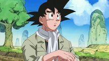Gokuasfarmer