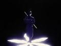 MurasakiShadow