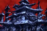 Okakaumeboshi 3