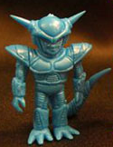 Part12Freeza1B