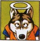 Vol.40 8-3-1995