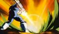 120px-Magic Ball of Buu - Final Flash