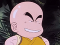 150px-Krillin.png