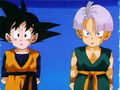 Dbz233 - (by dbzf.ten.lt) 20120314-16185791