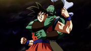 Dragon-Ball-Super-Episode-97-Subtitle-Indonesia