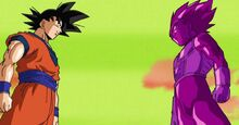 Dragon-ball-super-episode-44-episode-45-trailer