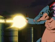 DragonballGT-Episode053 53