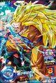 Super Saiyan 3 Goku Heroes 7