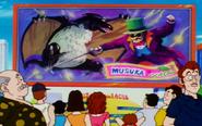 640px-MusukaCircus3