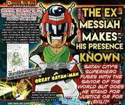 DB Fusions Great-Satanman English Scan