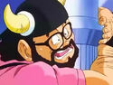 Dbz242(for dbzf.ten.lt) 20120404-16072695