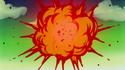 Death Psycho Bomb 2