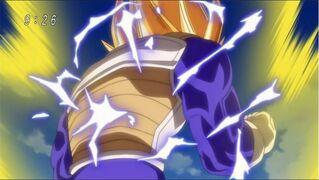 Dragon-ball-super-episode-7-live-stream-watch-online-how-dare-you-hit-my-bulma-vegeta-s-furious-mutation-spoilers