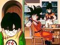 DragonBallZMovie36