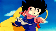 Dragon Ball Episodio 3 Imagen 4