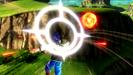 Future Warrior 2 Holy Wrath 2