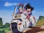 Motocicletta 6