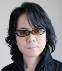 Shō Hayami