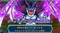 Shadow Dragon Heroes