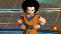 Super Dragon Ball Heroes World Mission - Character Close-Up - Gotan