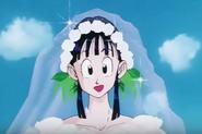 Vestido de Novia de Chichi 3