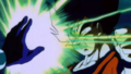Cooler's Revenge - Ki Blast