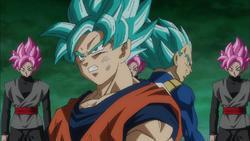 Copy-Goku Black