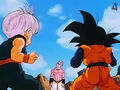 Dbz248(for dbzf.ten.lt) 20120503-18144470