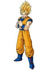 Goku-SSJ-BT2