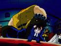 Goku and MM