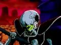 SaiyanSkeleton3