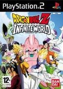 131px-277px-Dragon Ball Z Infinite World