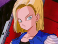 Android18A.png