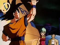 DBZ - 225 -(by dbzf.ten.lt) 20120304-15180915