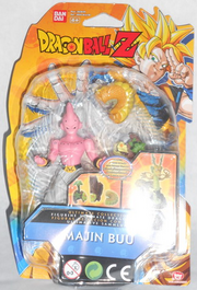DragonballZ-Ultimate-collection-Majin-Buu-02