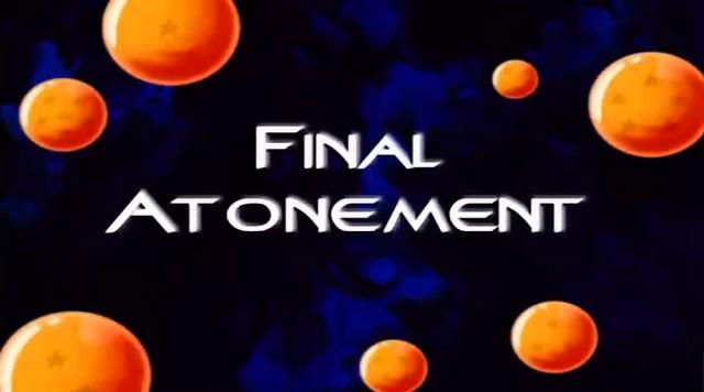 File:FinalAtonement.png