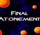 Final Atonement