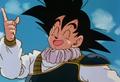 Goku.DBK.Ep.058