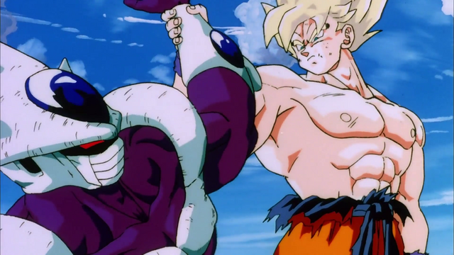File:GokuVsCoolerMovie1991.png